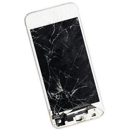 damaged-phone.png