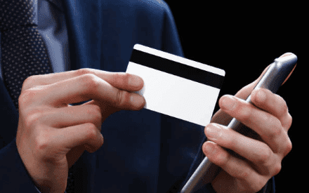 How to Get a Credit Card After Bankruptcy