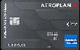 American Express Aeroplan* Card