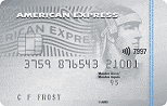 Apply online for American Express Essential Credit Card