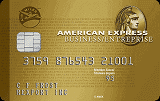 American Express® AIR MILES®* Gold Business Card