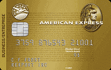 American Express® AIR MILES®* for Business Card