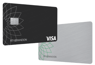 BP Visa Credit Card