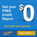 experian free no credit card