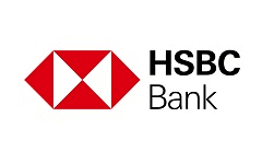 HSBC High Rate Savings Account