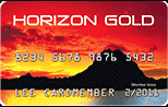 Horizon Gold