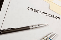 Credit Inquiry and its Impact on Credit Score