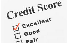 Tricks to Boost Your Credit Score