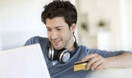 7 Reasons Why You Need a Credit Card