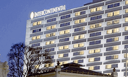InterContinental Hotels Group (IHG) - An Overview of Brands