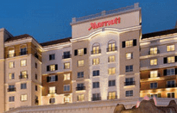 An Overview Of Marriott Hotel Brands How To Choose A