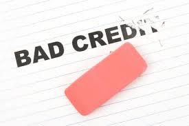 Fingerhut Credit Review – Rebuild Credit with the Fingerhut Credit Account