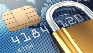 What is a Secured Credit Card and Who Should Have One?