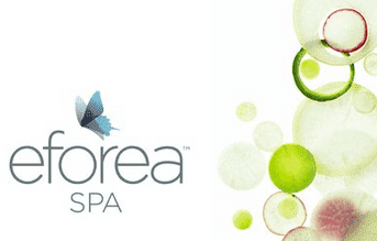 Hilton Hotels - What is the Eforea Spa Experience