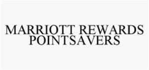 Overview of How to Redeem Marriott Rewards Points