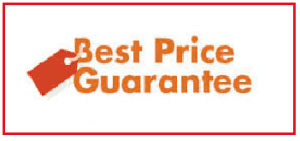 best rate guarantee (1)