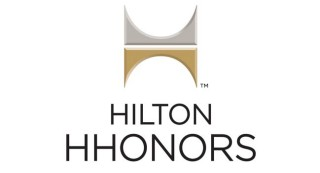How to Purchase, Transfer and Receive Hilton HHonors Points