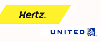 How to Earn More MileagePlus Miles with Hertz