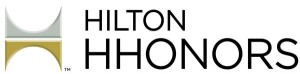 Hilton HHonors Rewards - What You Should Know