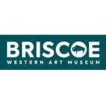 Briscoe Western Art Museum