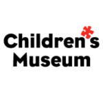Children's Museum of Richmond
