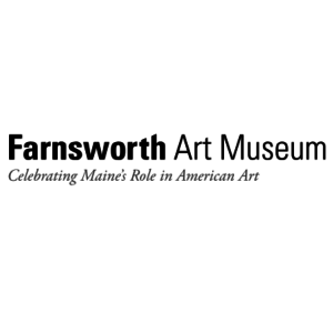 Farnworth Art Museum
