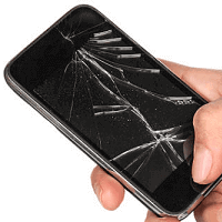 Cell Phone Damage